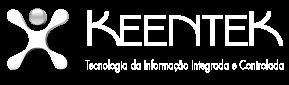 KEENTEK